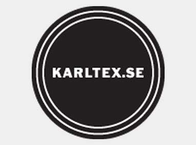 Karltex - Bruynzeel Storage Systems